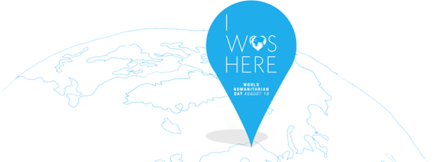 I-was-here-logo-UN-World-Humanitarian-Day